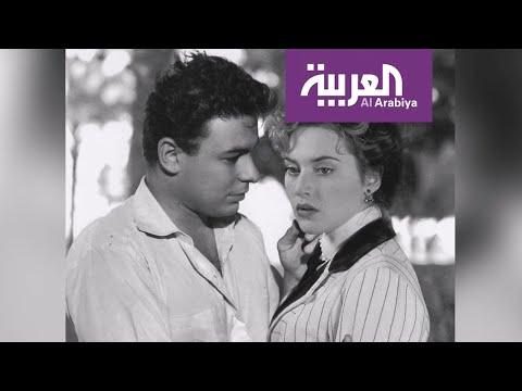 تفاعلكم | نجوم مصر في مشاهد من أفلام عالمية  - 20:05-2019 / 11 / 18