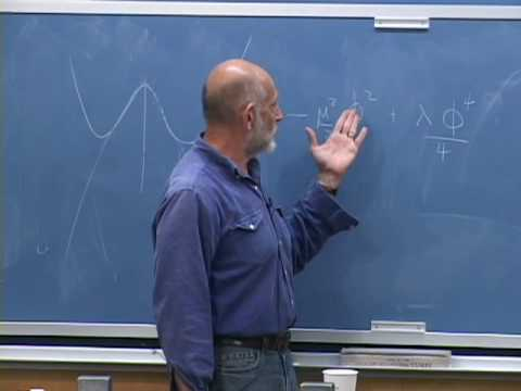 Lecture 10   New Revolutions in Particle Physics: Standard Model