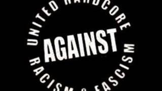 D-Passion - Blacklist Amok