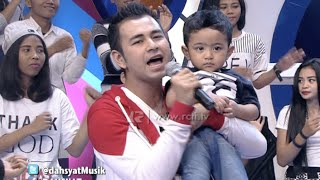 Subscribe RCTI Channel Official Youtube: https://www.youtube.com/user/RCTIOfficialChannel -----------------------------------------------...