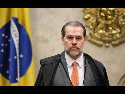 Jair Bolsonaro - ao vivo
