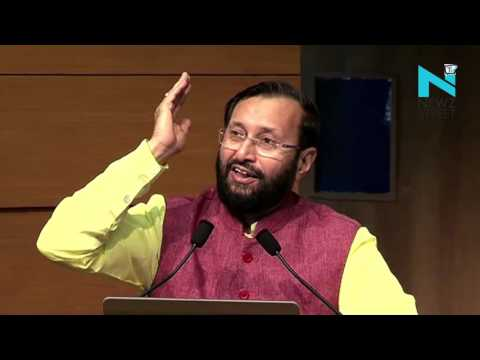 Complete clean fuel (Euro 6) wil in India from 2021: Javadekar