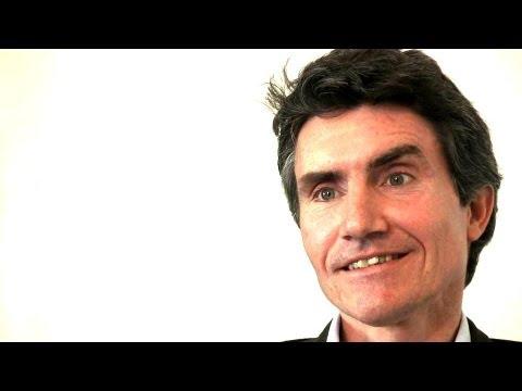 Floris van Alkemade, Solid Ventures. Hoe kijkt en investeert hij?
