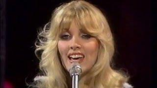Lynsey De Paul - Sugar Me - TOTP2 1975