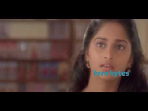 Love Bytes - June 29 - Promo