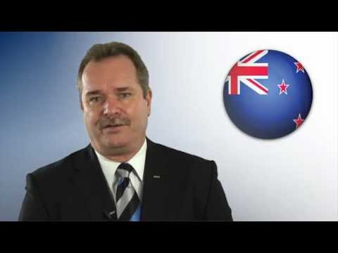 Harcourts Communications Update Video - March 2013