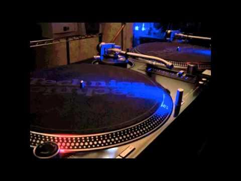 Futurefunk - Wildberry Tracks (White House Mix)