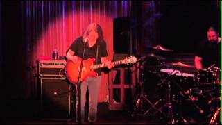 Robben Ford - Oh Virginia - Cotton Club Tokyo - 04.27.14