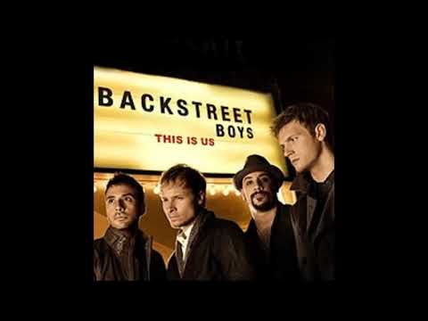 [bsb]-straight-through-my-heart---backstreet-boys