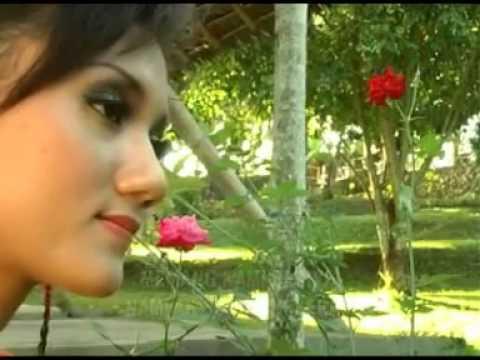 Awara~Bangga~Ida Laila~Achmadi - YouTube.flv