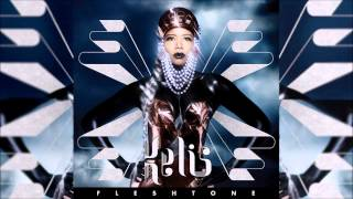 Flesh Tone (Full Album) - Kelis