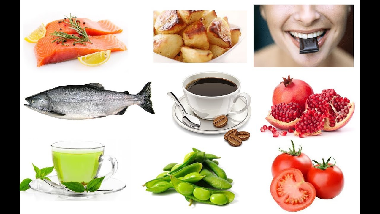 best food for heart failure)