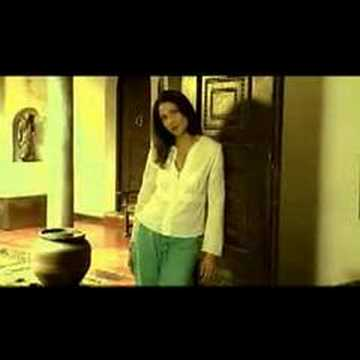 Agot Isidro - I wish that I was making love (to you tonight)