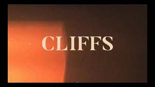 Cliffs - Ezra Jordan [Official Lyric Video]