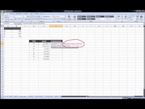 Формула как вычислить индекс массы тела