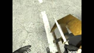 Short Fuse Glitches 2014 | Combat Arms