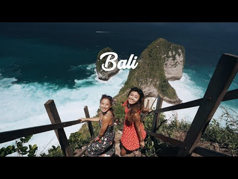 just-another-bali-trip