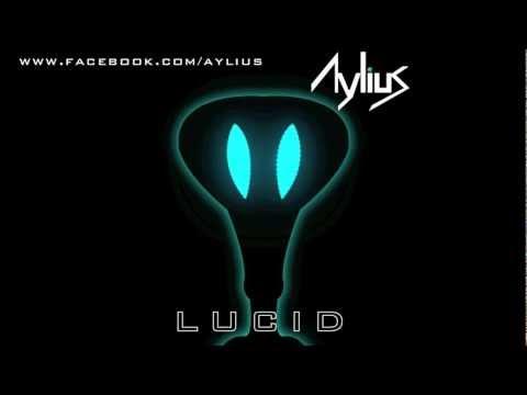Aylius - Lucid (feat. Katie Joy)