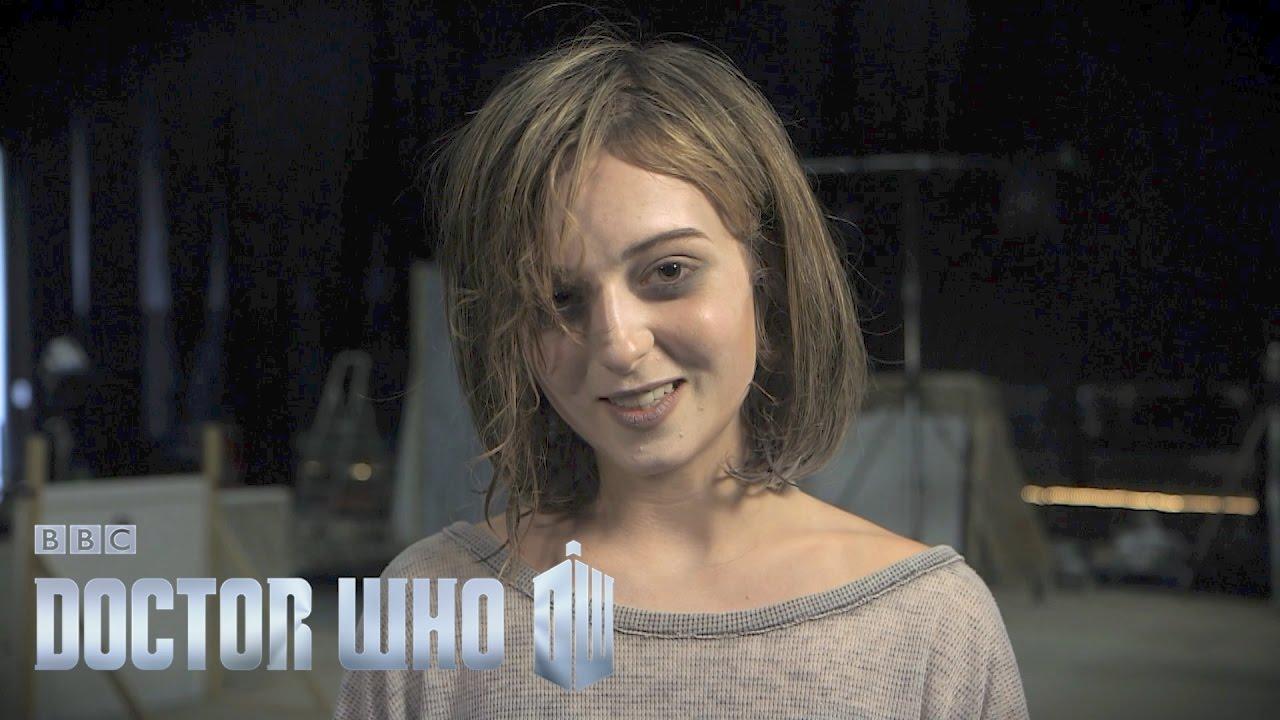 Watch Doctor Who Season 9 Online - TV Fanatic