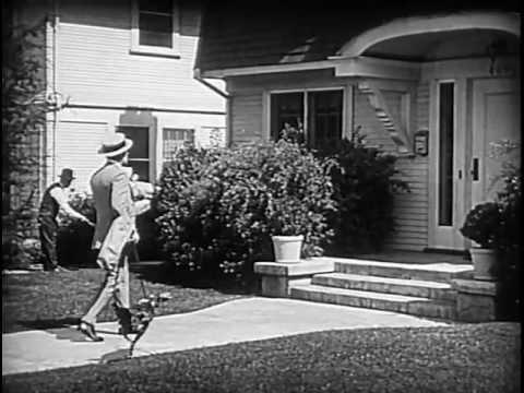 HAROLD LLOYD'S WORLD OF COMEDY (1962)