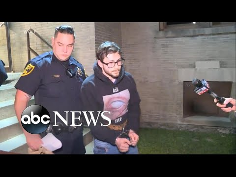 Police foil school bombing plot