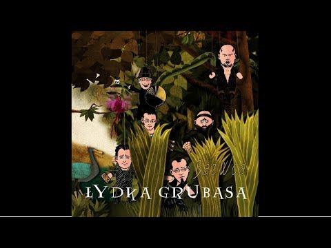 Łydka Grubasa: Bąż Woa (2010) - cała płyta