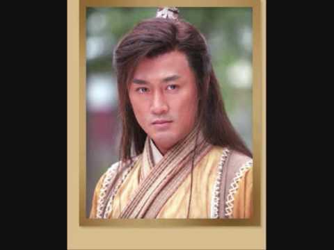Raymond Lam Acting Career