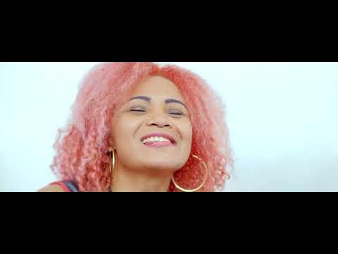 Dhalia saramba feat Prince Micka Mon Amour jtm