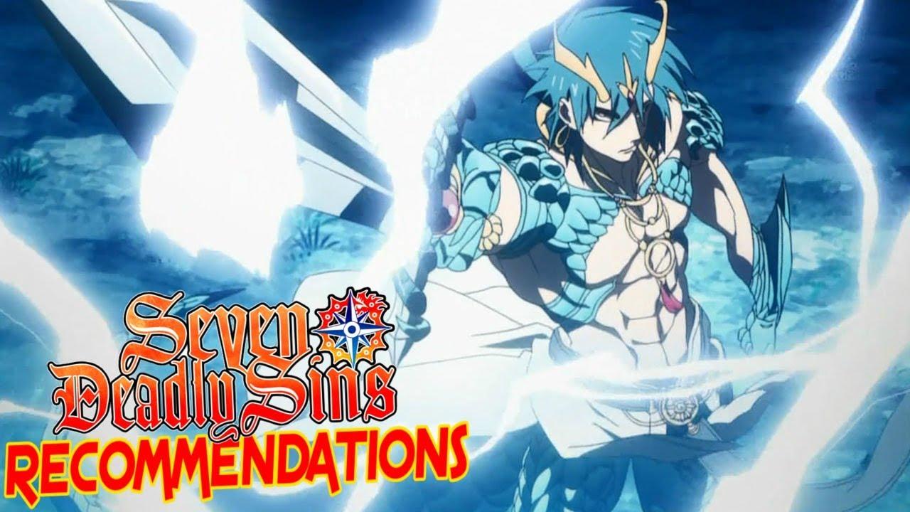 top anime hasonló a parazitához