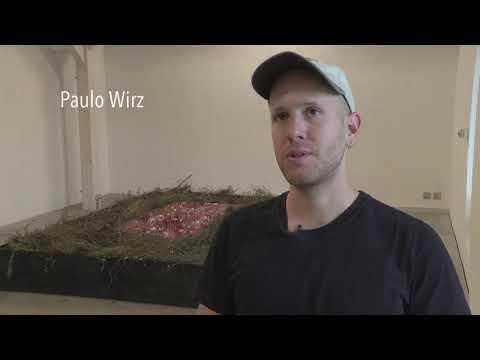 kunst(zeug)haus-|-rapperswil-jona-|-paulo-wirz-|-hôtes