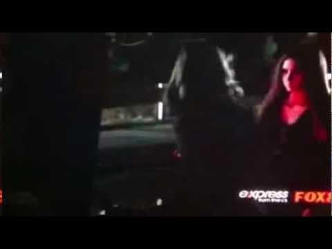 Download The Vampire Diaries 4x16 Bring It On Promo Australiana (Legendado) [HD]