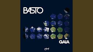 Play Gaia