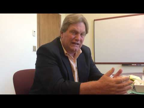 Incumbent Republican Mike Simpson, Idaho 2nd CD