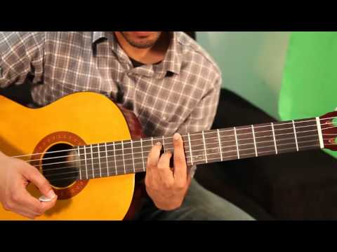 how-to:-guitar-tutorial:-3-bar-chords-g,-c,-f