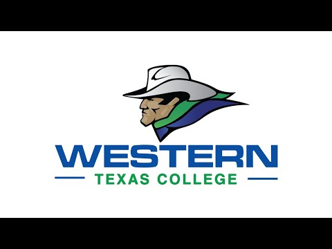 Western Texas College Renovated Facilities