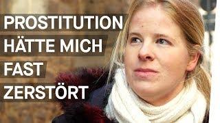 Gegen Prostitution - Niemand darf für Sex bezahlen | Darf ich für Sex bezahlen? Folge 3/7