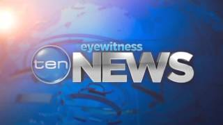 Ten eyewitness news theme music (2013- )
