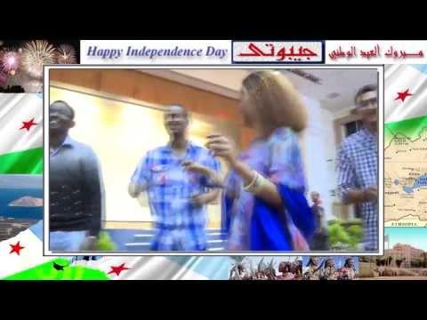 Djibouti independance day in malaysia 2013