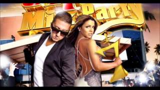 13. Dj Kayz - Rai'N'Bounce 2012