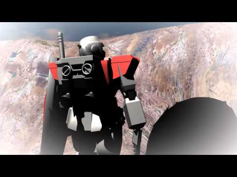 Rockwell Collins - STEM Video Contest