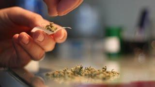 Santa Fe Decriminalizes Marijuana