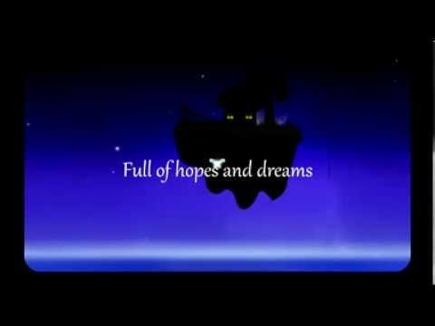 Meadowland - Trailer