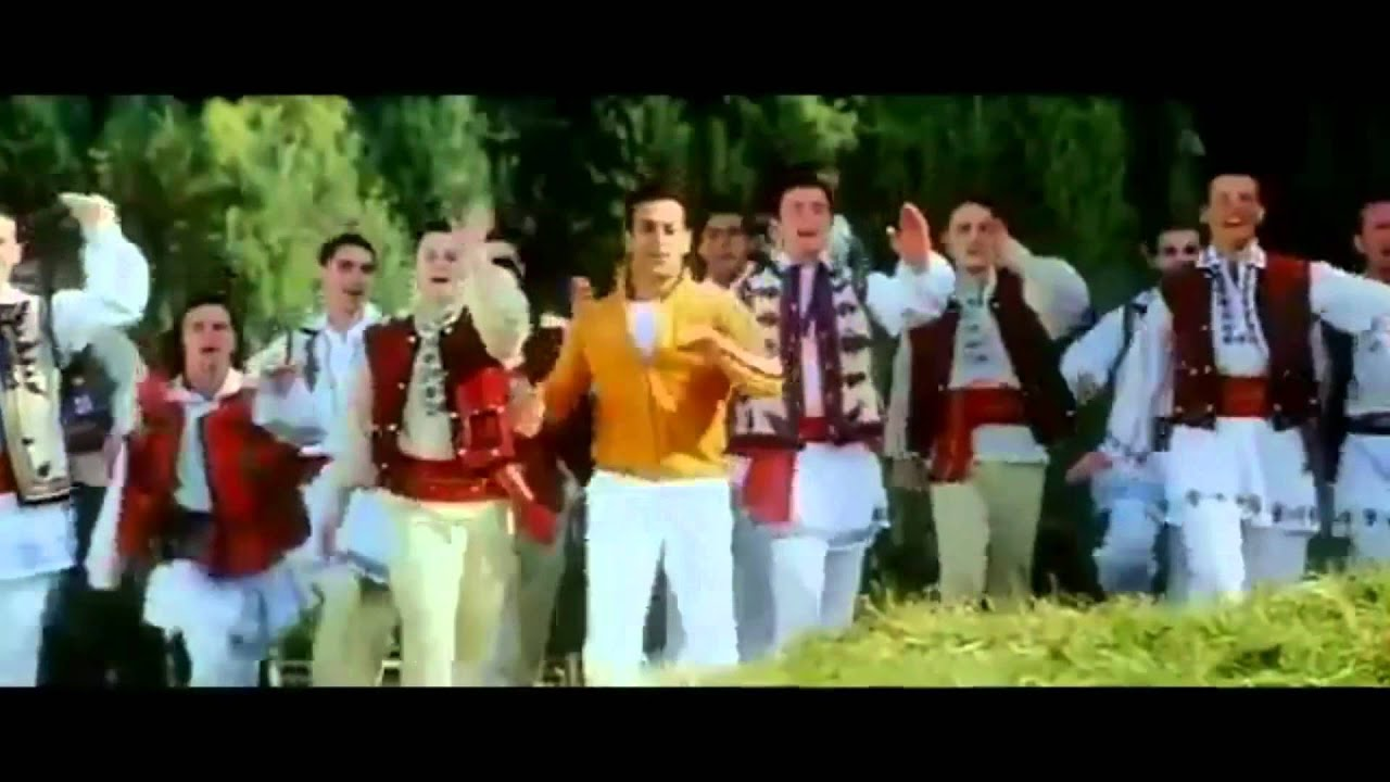 Kyon Ki Itna Pyar Tumko HD 1080P Kareena Kapoor and Salman Khan ...