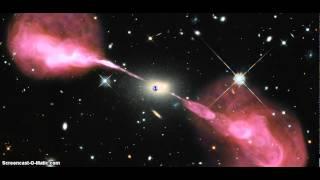 stellar metamorphosis a birthing galaxy hercules a
