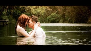 """Tyler Ward - """"Your Instagram"""" (Official Music Video)"""