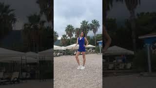 여성ceo vlog/터키에서 내가 만든가방 홍보사진찍으…