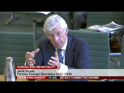 European Referendum Committee 14/07/2015