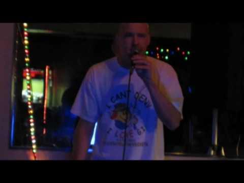 """Sugar Hill Gang """"Rapper's Delight"""" on Karaoke!"""
