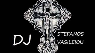Good bye mix by DJ Stefanos Vasileiou