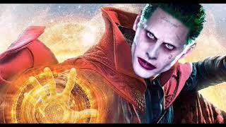 Doctor strange tamil dubbed movie link